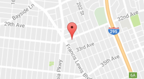 196-30 32nd Ave
