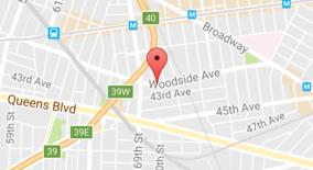 70-06 Woodside Ave