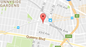 59-16 Woodside Ave