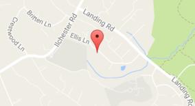 4968 Ellis Lane