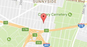 50-20 46th Street