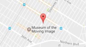 32-43 Steinway Street