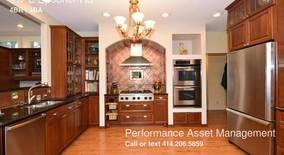 Similar Apartment at 917 E Spooner Rd