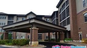 Similar Apartment at 7100 Metro Blvd Unit 320