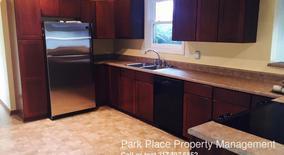 Similar Apartment at 8905 E 600 N