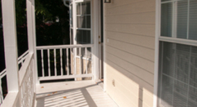 7060 Old Springville Rd