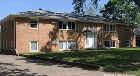 Similar Apartment at 6821 Cedar Ave S Unit 2