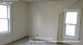 Similar Apartment at 54 Jenny Ln