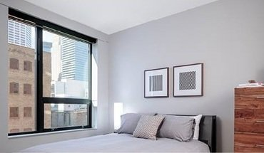 Similar Apartment at Washington Ave S
