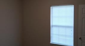 Similar Apartment at 5934 Prairie Meadow Drive