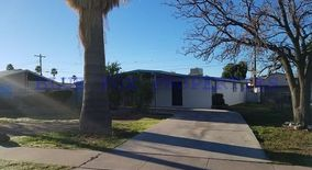 Similar Apartment at 1433 W. Mohave Road