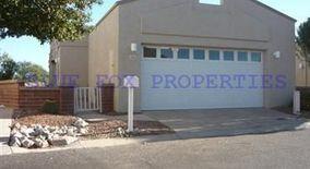 Similar Apartment at 8809 N. Arnold Palmer Drive