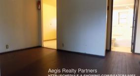 Similar Apartment at 6812 Grand Ave