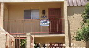 Similar Apartment at 1339 E Fort Lowell Road #f
