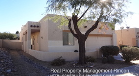 Similar Apartment at 3715 S. Escalante Oasis Pl