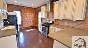 Similar Apartment at 907 South Gale Street -