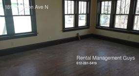 Similar Apartment at 1815 Newton Ave N