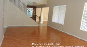 4249 S Fireside Trail
