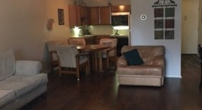 Similar Apartment at 740 S Alton Way Unit 2b