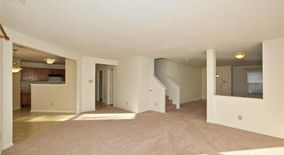 Similar Apartment at 5809 Grassy Bank Dr