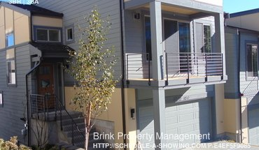 Similar Apartment at 2952 76th Place Se
