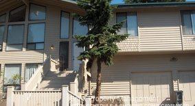 Similar Apartment at 5920 138th Place Se