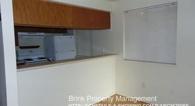 Similar Apartment at 12600 57th Ave S