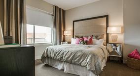Similar Apartment at 225 Barton Springs Rd