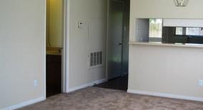 Similar Apartment at 7080 Bluff Springs Rd