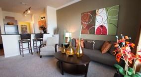 Similar Apartment at 8780 Anderson Mill Road