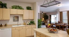 Similar Apartment at 8695 Brodie Ln