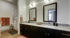 Similar Apartment at 8005 W Us 290 Hwy