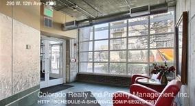Similar Apartment at 290 W. 12th Ave