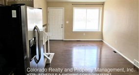 Similar Apartment at 18762 E Colorado Dr.