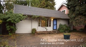 Similar Apartment at 4251 S.e. Alder St