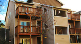 Similar Apartment at 11940 Se Ash Street