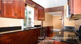 Similar Apartment at 8615 Se 11th Ave