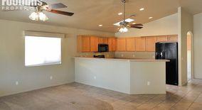 Similar Apartment at 2886 Medallion Drive