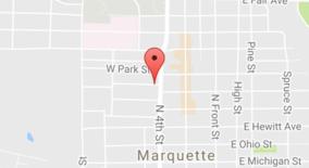312 W. Crescent Street