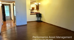 Similar Apartment at 4000 W. Rivers Edge Cir