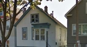 Similar Apartment at 2135 W. Maple St