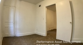 Similar Apartment at 1427 S. 81st St.