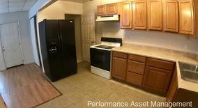 Similar Apartment at 2405 S. 5th St.