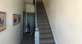 Similar Apartment at 151 Oneida Street