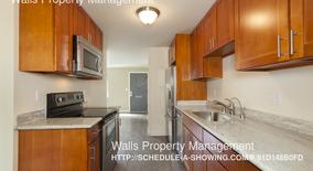 Similar Apartment at 222 Nw 70th Street