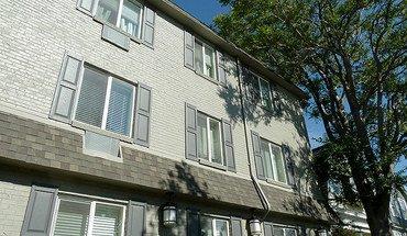 Similar Apartment at 648 Pearl Street