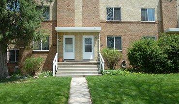 Similar Apartment at 768 Cherry Street