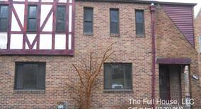 Similar Apartment at 3862 Beechwood Blvd