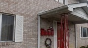 Similar Apartment at 46 Runnymede St