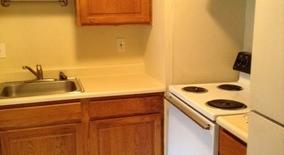 Similar Apartment at 5801 Saltsburg Road